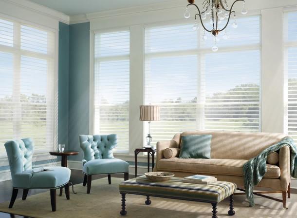 Motorized Window Shades Motorized Window Treatments Price