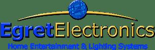 Egret Electronics